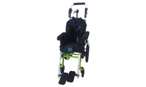 sistemi di postura centro ortoprotesico toscano